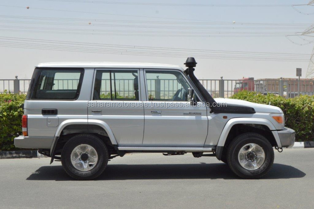 Toyota Land Cruiser Hardtop Wagon Buy Toyota Land Cruiser Wagon Hardtop Land Cruiser Station