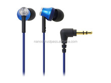 Noise reducing headphone wholesale , winding holder included