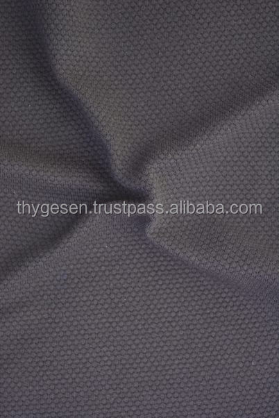 Cotton Polyester multi colors fabric made in Vietnam