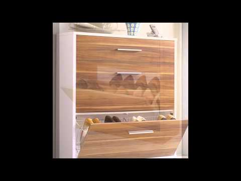Get Quotations · Shoe Cabinet | Shoe Cabinet Australia Part 6