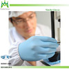 Latex Free Gloves,Powder Free Nitrile Gloves For Industrial,Work,Laboratory,Examination Use