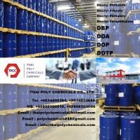 DOP Oil For Rubber