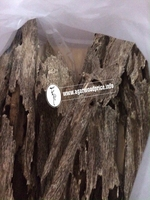 Natural Agar wood chips , oud chips - Ha Tinh Agarwood, Vietnam, Limited quantity