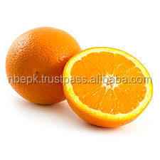Valencia Orange with super Quality