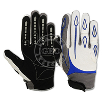 Best Buy Motocross Gloves