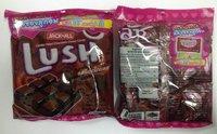 Lush Chocolate Candy by Jack n JiLL