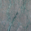 AMD Stone Red Blue Vein Marble