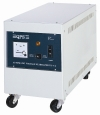 QPS Automatic Voltage Stabilizer (V-Series) - Single Phase