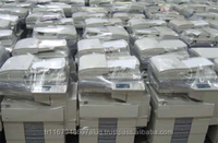 used Copier Machines for sale 4 Container analog and digital