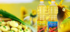REFINED SUNFLOWER OIL PRICE