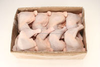 Frozen Chicken leg quarter from USA, Brazil, Ukraine, Russia etc , Bulk Processed Chicken Feet and paws
