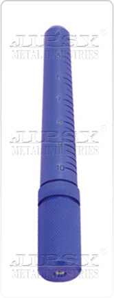ring sizer mandrel jewelry tools
