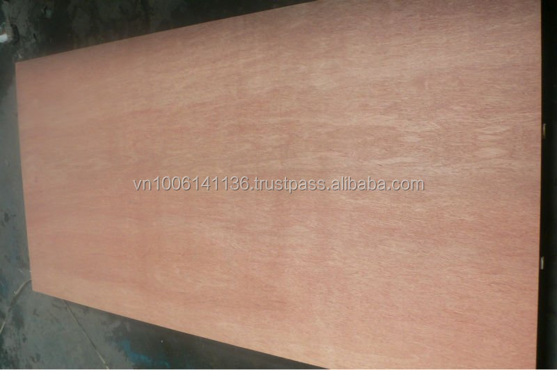 VIETNAM MANUFACTURE SUPPLY BEST QUALITY FURNITURE GRADE PLYWOOD