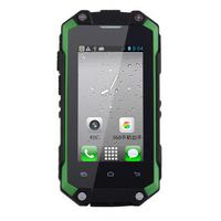 High quality new arrival rugged android 4.2 smartphone