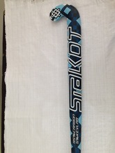 Carbon field hockey sticks