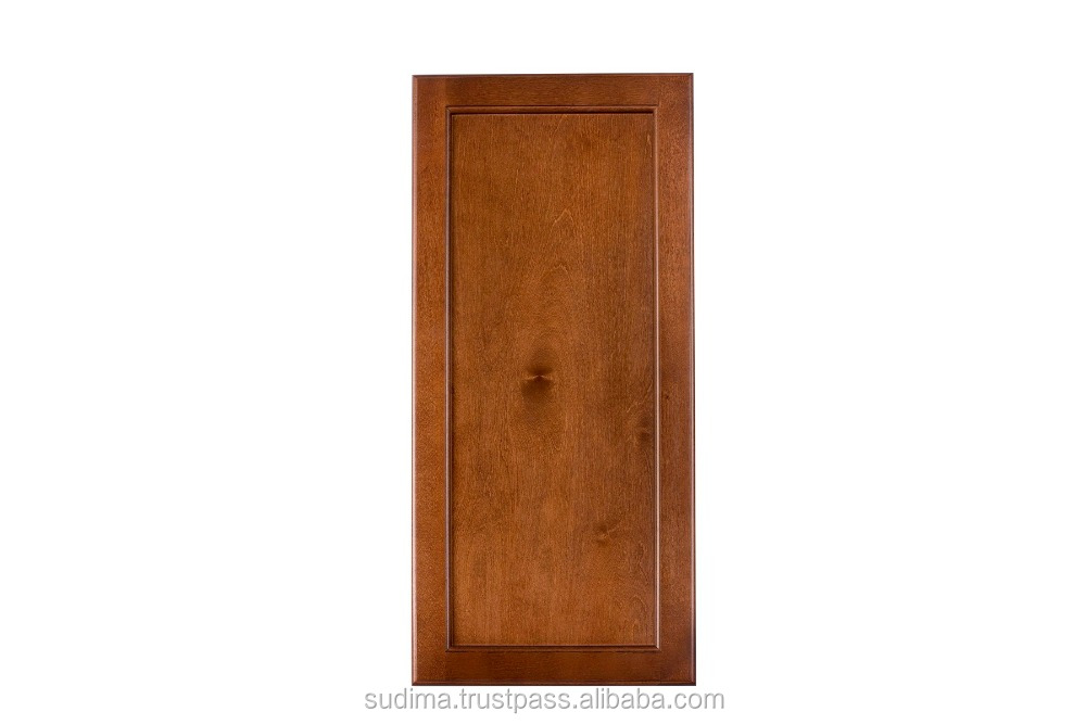 BIRCH DOOR KITCHEN CABINET DOORS FROM MANUFACTURER