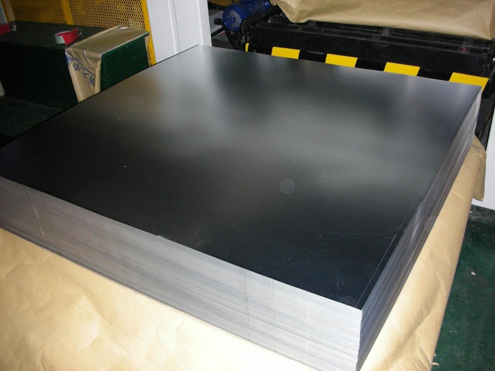 Electrolytic Tinplate Sheets & Coils