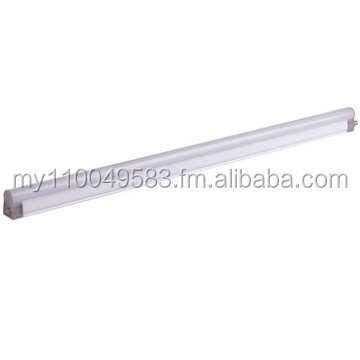 T5 LED Tube Light 1ft 4W Daylight 6500k