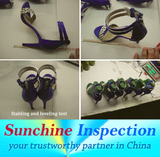 lady-shoes-QC--size-check.jpg