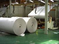 JUMBO TOILET PAPER FOR MANUFACTURING