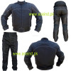 suit motorcycle safety suit kevlar motorcycle suit