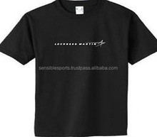 wholesale tee shirt
