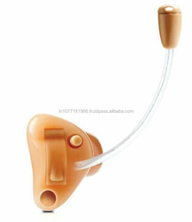 INTERTON SHARE 1.2 P ITC VC 2 HEARING AID