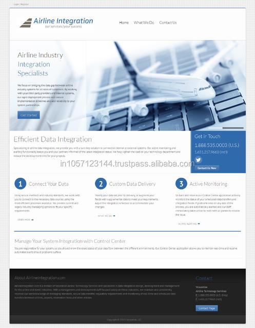 web design,brand marketing and website design,dropshipper web site development