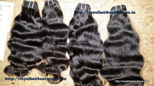 Hight Quality Products Hair Extension brazilian human hair,indian hair ,peruvian hair bulk