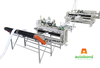 CIPP Double Layer System
