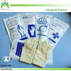 Sterile/Natural Rubber/Economical Prices Great Quality/Textured/12 feet/Hospital/Malaysia/Medical