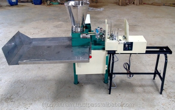 machine for incense making - best quality ( whatsapp +84973403073)