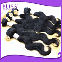 wavy human hair extensions,golden perfect brazilian hair prices