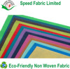 Hot Sale!!! Bangladesh Non-Woven PP Polypropylene Fabric Flat Roll Manufacturer And Exporter