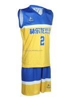 Custom youth basketball uniforms team names wholesale basketball jerseys