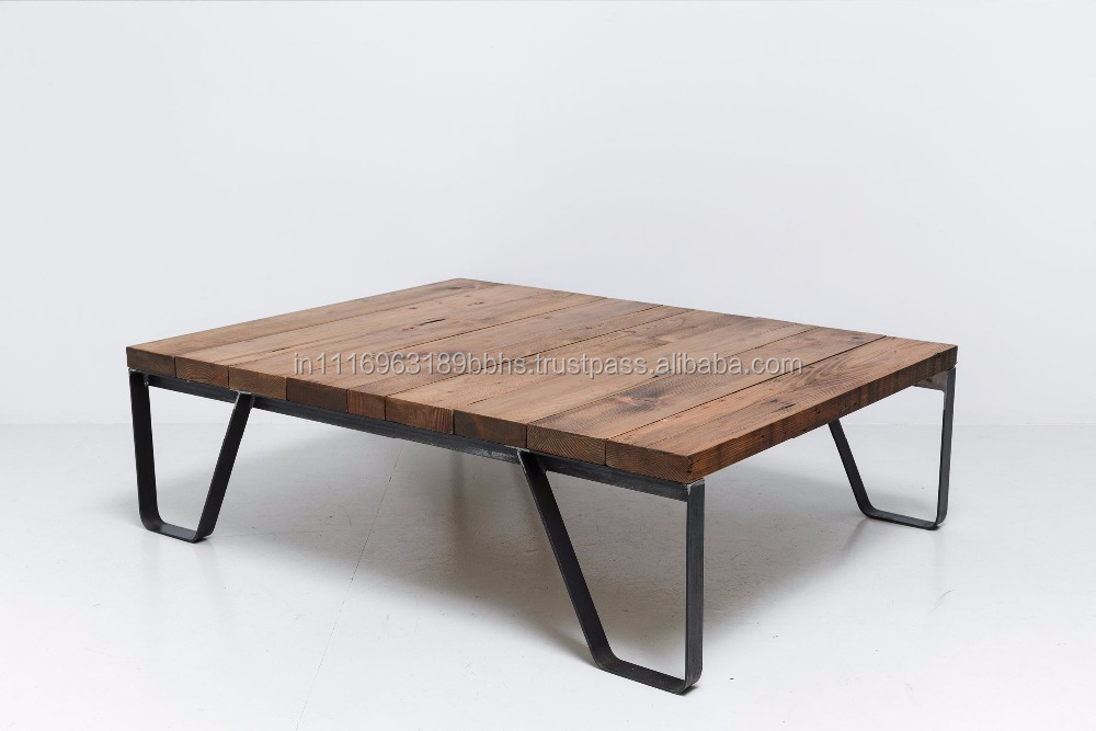 India Furniture Teak Wood, India Furniture Teak Wood Manufacturers and  Suppliers on Alibaba