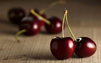 Fresh Sweet Cherry Fruit from Turkey