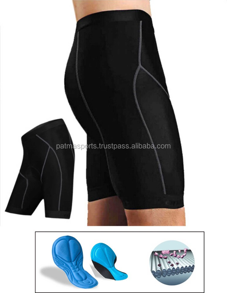 Best Selling Model 2016 Compression tights cycling shorts/cycling jerseys/cycling short
