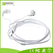 stereo good great headphones, good sound quality headphone, earphone