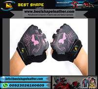Comfortable Sports gloves Wholesale Cycling Gloves riding Gloves