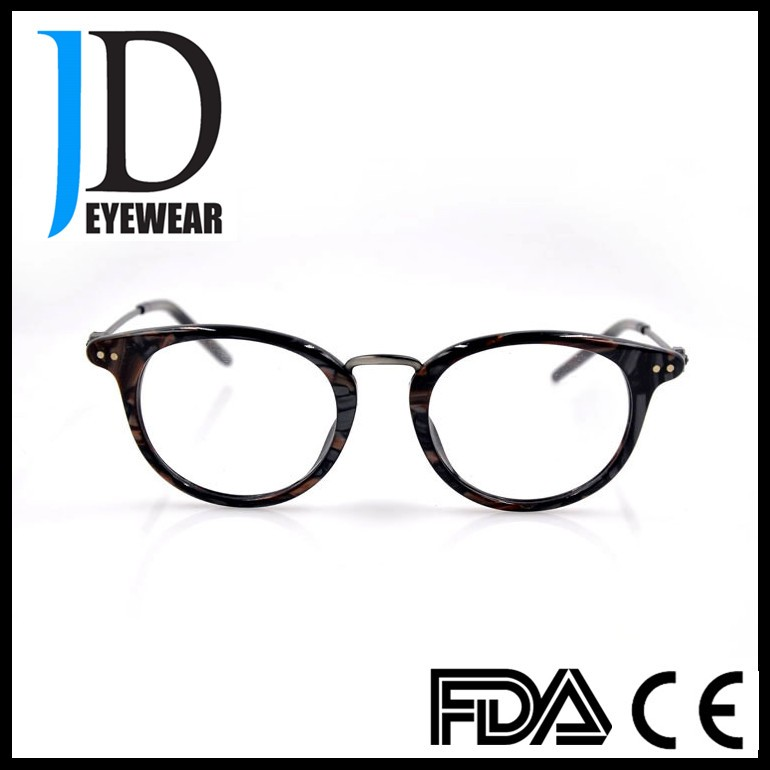 Top Quality Unique Eyeglass Frames For Small Faces - Buy ...