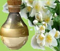 Pure and Natural Jasmine Essential Oil Jasminum Grandiflorum with high quality