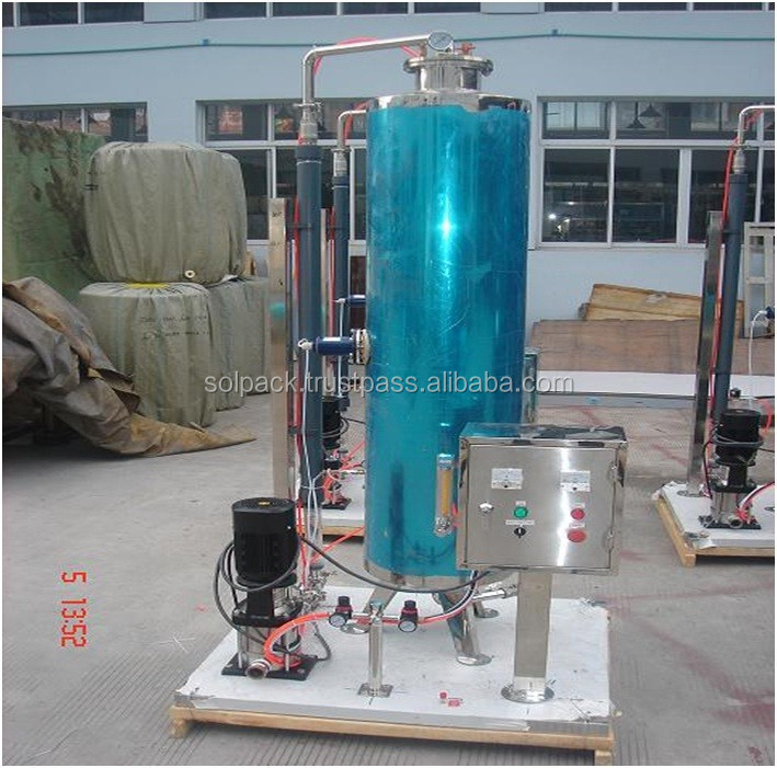 Drink Mixer Mixing Machine