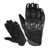 Professional Motocross Gloves/Professional Off Road Racing Gloves/Protective Motocross/Motorcycle Gloves
