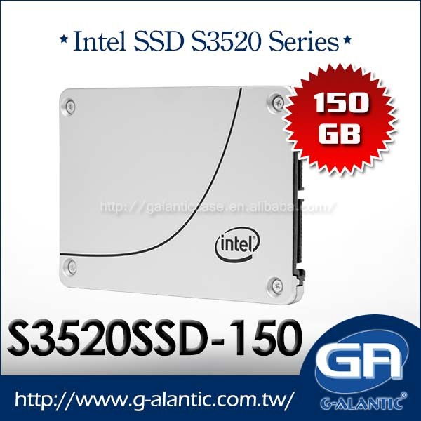 "S3520SSD-150-High Quality SSD 150gb Hard Disk Drive internal Hard Drive 2.5"" Laptop Hard Drive"