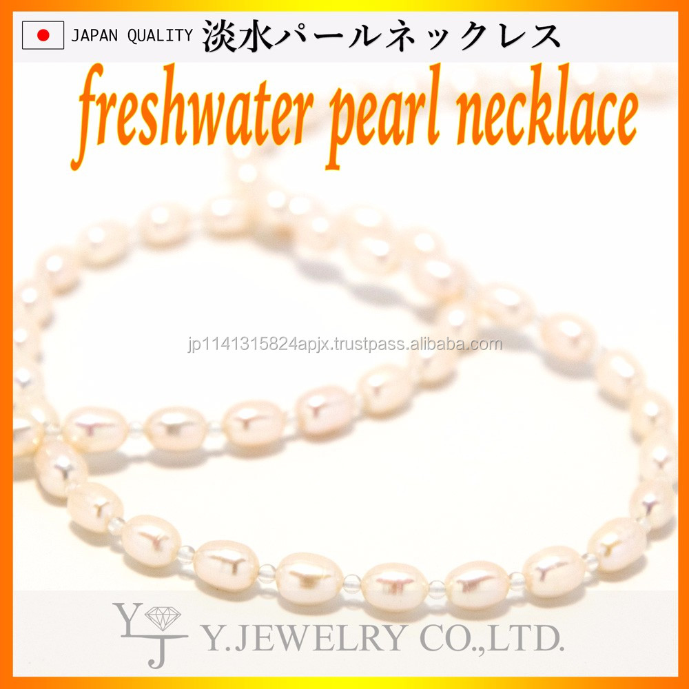Easy to use and Reliable japan costume jewelry necklace at reasonable prices , small lot order available