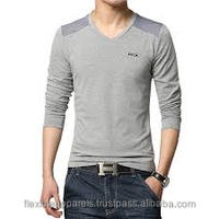 mens t-shirts cotton