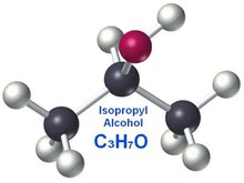 Isopropyl alcohol Supplier/ Dealer/ Providers At Good Price