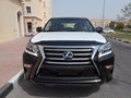 BRAND NEW LEXUS GX 460 2015 MODEL