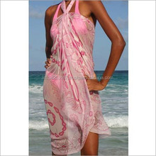 Sarongs, Indian sarongs, Beach sarongs
